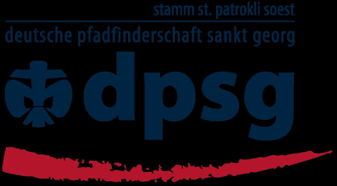 DPSG Stamm St. Patrokli Soest